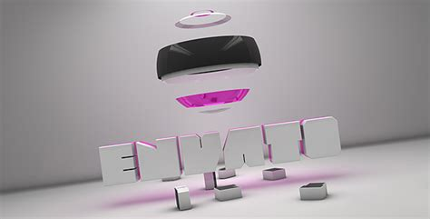 cinema 4d templates free cinema 4d templates modstyle videohive