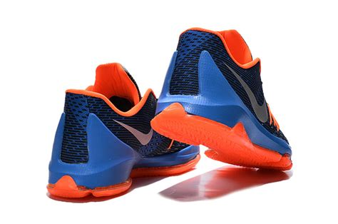 basketball shoes for sale 2015 cheap kd 8 viii mens basketball shoes for sale blue