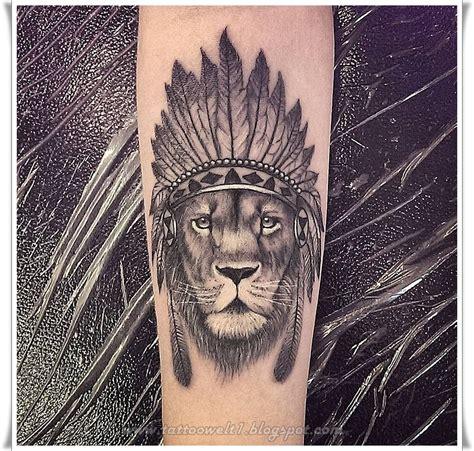 Besten Tattoos Der Welt 5493 by Die Besten Tattoos Der Welt Amazing Design