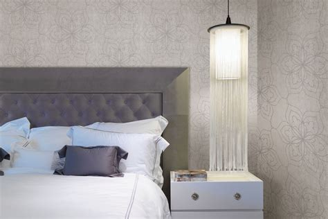 is it time to update your master suite j mozeley update your bedroom wallpaper ideas from top decorators