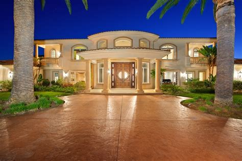 faze house faze rug s house in poway ca bought for 2 3 million