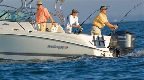 galveston party boats fishing galveston party boats boat charters galveston tx