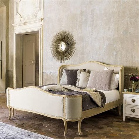 da letto romantica beautiful da letto romantica pictures house
