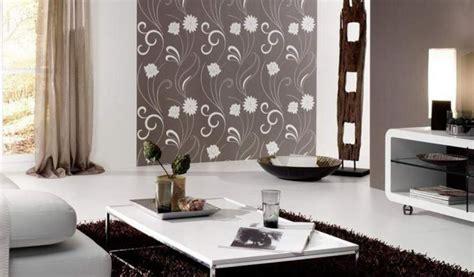 wallpaper salju biru tua desain wallpaper dinding ruang tamu ragam motif sketsa