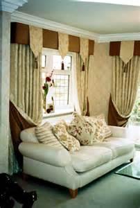 Wood Beaded Curtain » Ideas Home Design