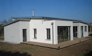 Délicieux Extension Maison De Ville #5: Thpe_plain-pied01.jpg
