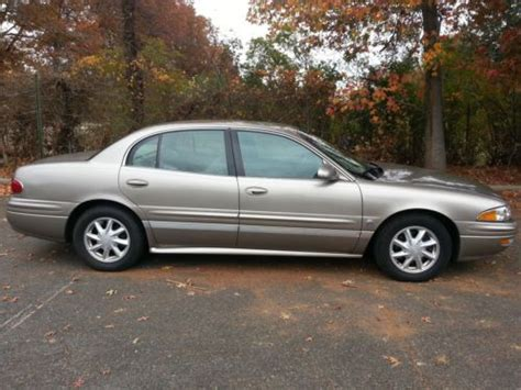 how to learn about cars 2003 buick lesabre spare parts catalogs service manual how to take a 2003 buick lesabre tire off service manual how to take a 2003