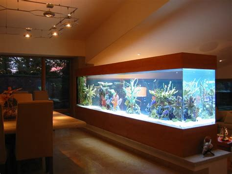 aquarium design delhi ilgin 231 akvaryum modelleri 29 nisan 2018 ineg 246 l mobilya