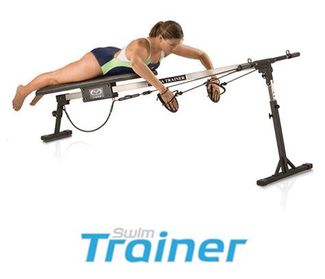 vasa swim bench vasa swim bench swimming training with vasa trainer and