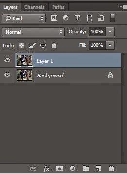 cara edit foto dengan photoshop prewedding teknik edit foto prewedding dengan photoshop