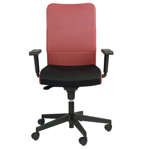 Rolling Chair - office chair rolling chair wheelchair armrests swivel