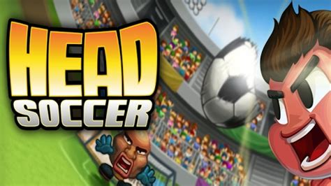 download game head soccer mod cheat head soccer cheats tips tricks and guide android ios