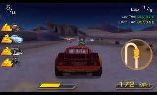 emuparadise emulator psp cars usa iso