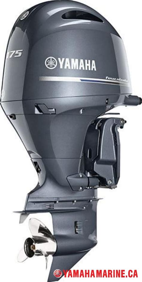 outboard motors for sale four stroke yamaha 4 stroke outboards for sale autos post