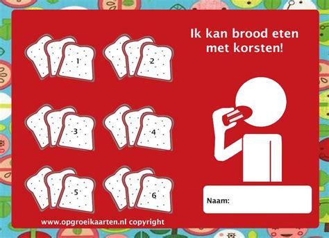 pictogrammen toilet bezoek gezond eten kinderen warm eten bingo