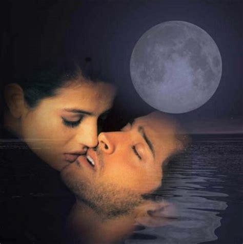 Imagenes Artisticas De Parejas Haciendo El Amor | mujer besos que conquistan