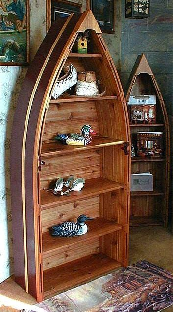 canoe shelf plans free pdf plans building the simmons sea