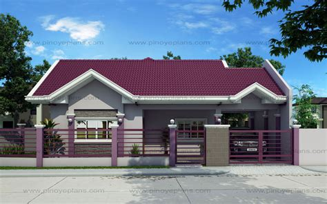 smal house design small house design shd 2015014 pinoy eplans