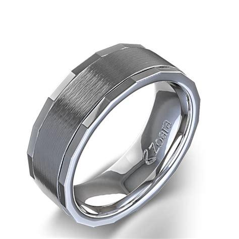 Mens Engagement Rings by Ngagement Rings Finger Mens Engagement Rings 11 5