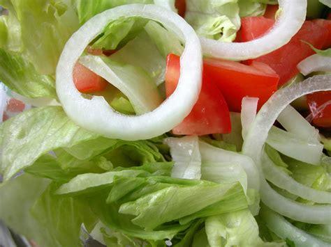 Olive Garden Dressing Recipe by Olive Garden Salad Dressing Recipe
