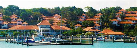 yacht rental batam batam yacht cruise yachtrental sg