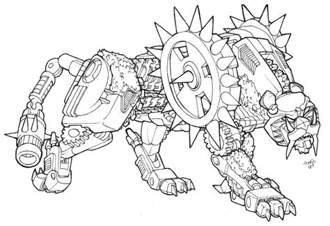 dinosaur transformers coloring page transformer dinobot triceratops coloring pages coloring pages