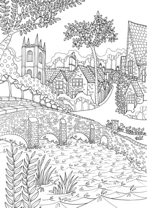 coloring pages for school agers k 246 nyv elbűv 246 lő london lee il sun