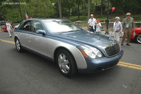how things work cars 2005 maybach 57 electronic toll collection how to recharge 2003 maybach 57 ac how to recharge 2005 maserati quattroporte ac how to