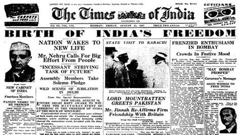 50 Years Of Indian Independence Essay by 70 Facts On India Independence Day Special Funbuzztime