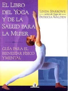 descargar libro la sabiduria de la menopausia cuida de tu salud fisica y emocional durante este periodo de combios en linea vivianayoga yoga y menopausia