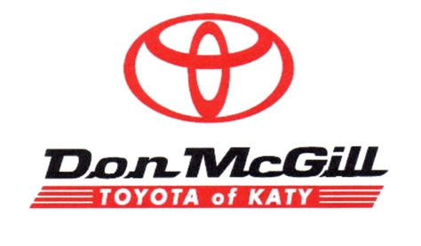Toyota Don Mcgill Houston Vehicles Classifieds By Window