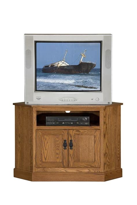 country tv stands mission country corner tv stand