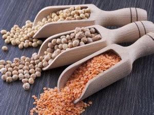 alimenti contengono molto ferro gli alimenti pi 249 ricchi di ferro buoni sconto coupon