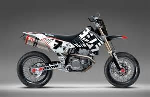 Drz400 Suzuki Drz400 Motorcycle Gt Racing