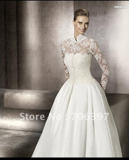 Tiara Shaly Dress Gamis 17 best images about lace brokat on fashion gowns and muslim wedding dresses