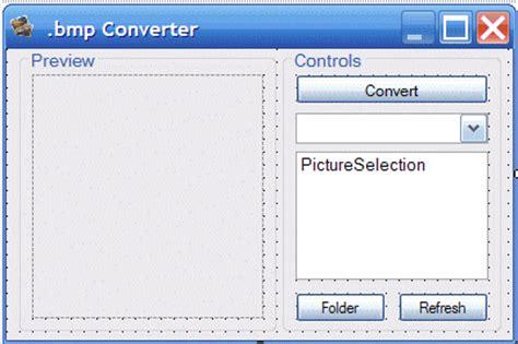 javascript desktop layout javascript random background image from folder