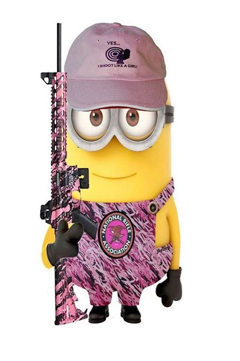 wallpaper minion pink 17 best images about i love camo on pinterest