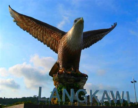 Lada Langkawi Langkawi Targets 4m Tourists By Year End Free Malaysia Today