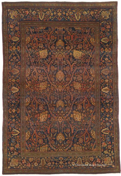 carpet city rugs 16 best antique rugs in city tradition images on