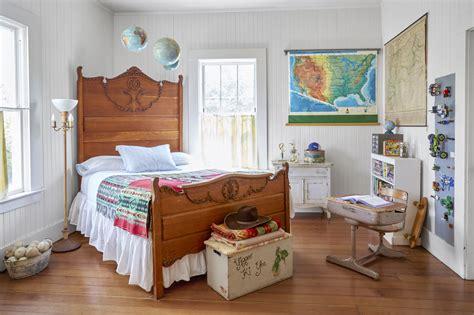 cowgirl room ideas design dazzle horse bedding sets twin pony paisley full farmhouse boys