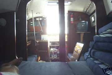boat motor repair huntsville al 1985 clearwater 33 yacht for sale