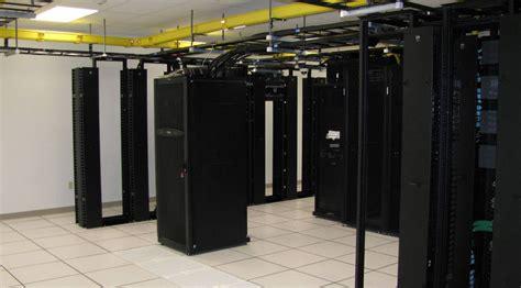 data center construction barton malow data center