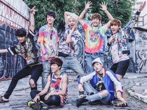 download mp3 bts try hard who is your bangtan soulmate awesome things bts and lazy