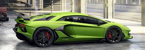 how much is a lamborghini aventador svj roadster lamborghini aventador svj official specs