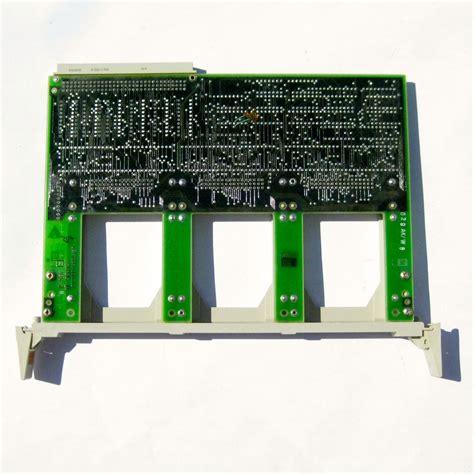 siemens 6fx1128 1ba00 memory module cnc parts dept inc