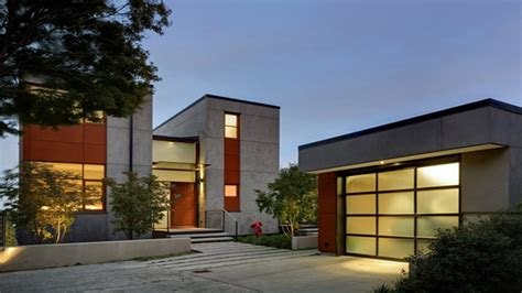home plans seattle modern contemporary home seattle contemporary lake home