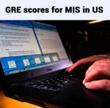 Mis Book For Mba by Top Business Schools Accepting Gre Scores