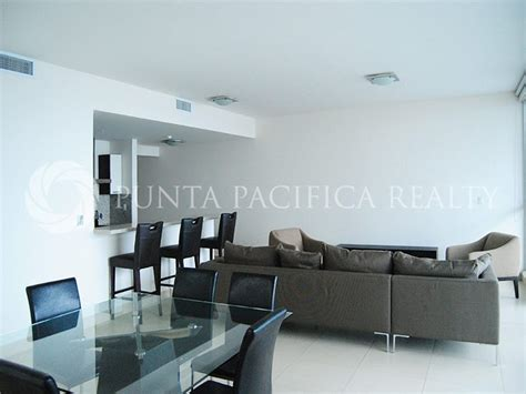 2 bedroom unit for rent oceanaire 2 bedroom unit furnished for rent panama