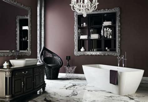 18 dramatic masculine bathroom designs 22 dramatic bathroom designs ideas digsdigs