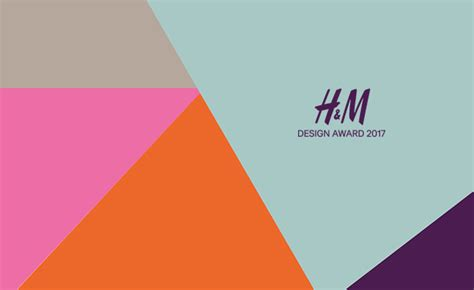 design logo competition 2017 h m design award 2017 student competition contest watchers